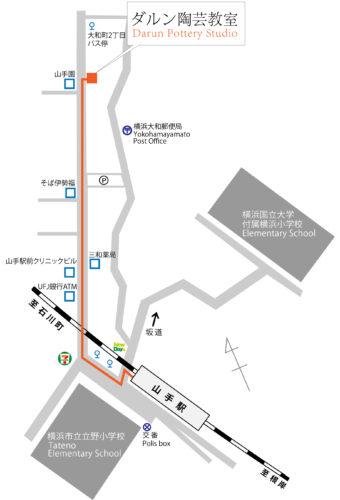 darun_map_ai