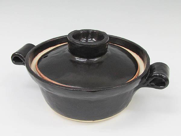 土鍋サンプル